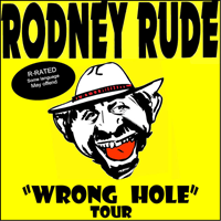 [Image: rodney%20rude.PNG]